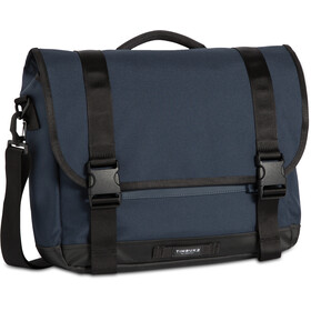 Timbuk2 Commute Borsa a tracolla M, nautical
